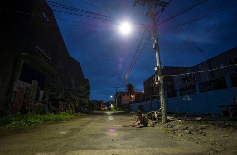 img_tacloban